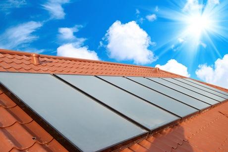 energieagentur landkreis g ppingen solarw rme check. Black Bedroom Furniture Sets. Home Design Ideas